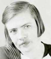 Foto von Anita Güssmar