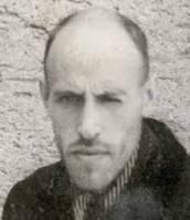 Foto von Hans-Werner Dübgen